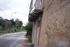 Strettoia  V. Pagano  - 14.12.11 007