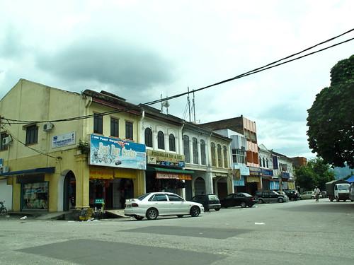 IMG_0150 Tanjung Rambutan , 红毛丹埠