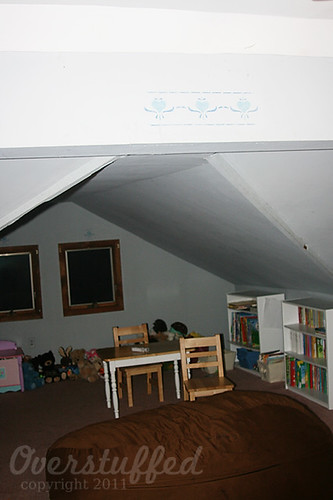 IMG_1675 playroom before