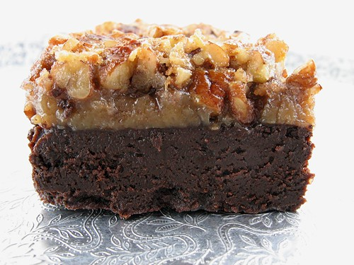 pecan_pie_brownie_1