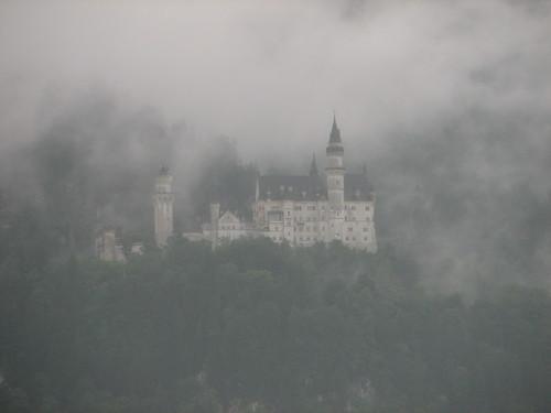 Август 2008 Германия-Чехия 083