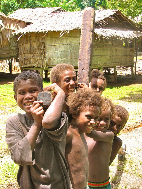 Solomon Islands Image29