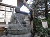 浄土寺 地蔵尊