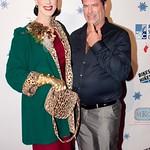 Bill and Mark Xmas Party 2011 147