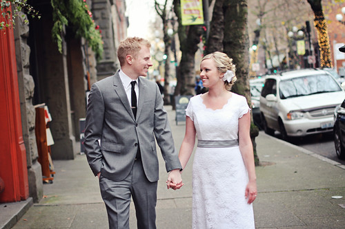 Kati & Adam - bridals 711