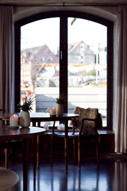 Copenhagen-63.jpg