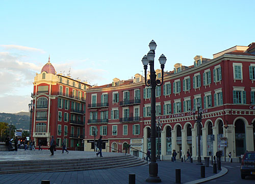 Place Masséna 2.jpg