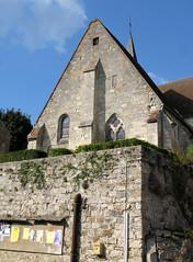 Dampleux (église) 4381