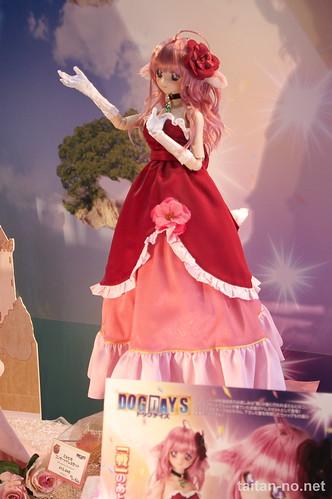 DollsParty26-DSC_8558