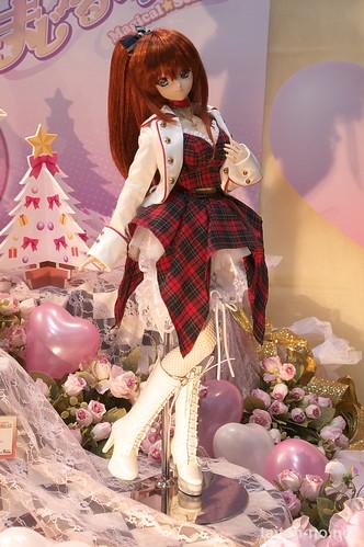 DollsParty26-DSC_8576