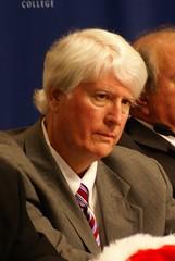 Hugh Cort