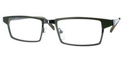 Lafont Centaure 011 eyeglasses