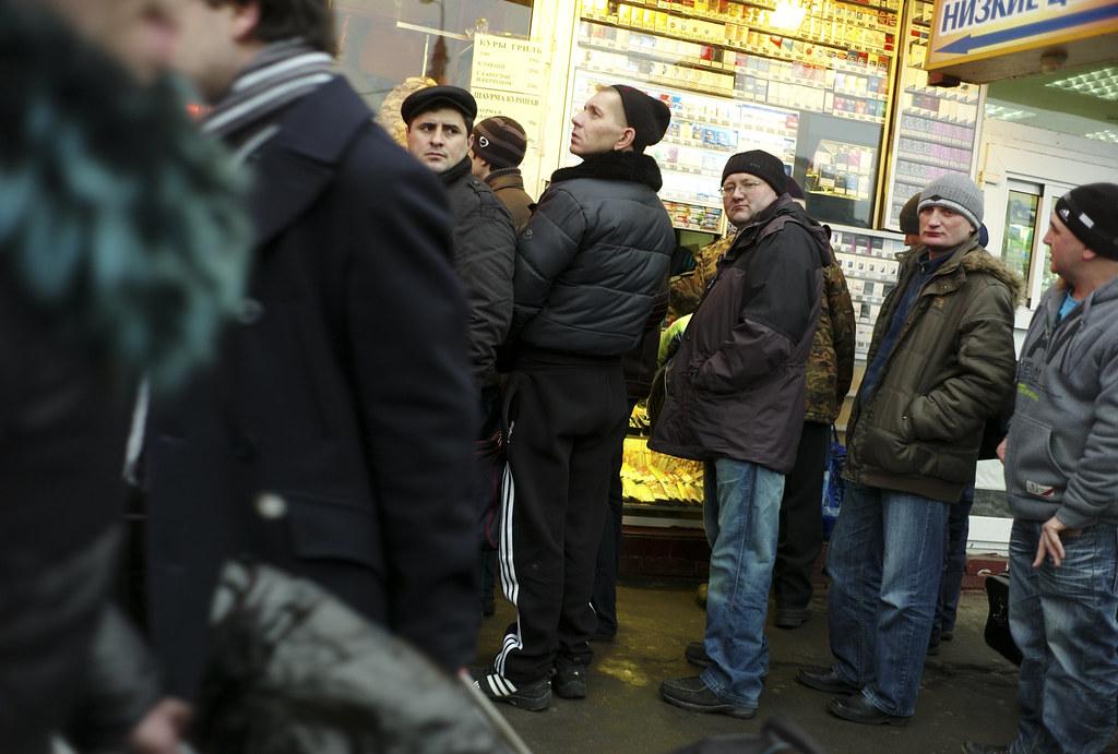 L1000177/ Москва 20/ 12/ 2011