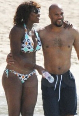 Common-Serena-Williams-Romance-2
