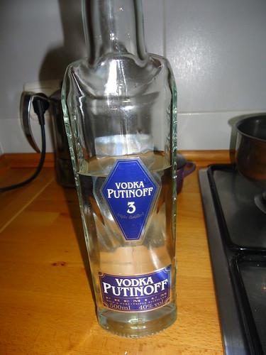 putinoff