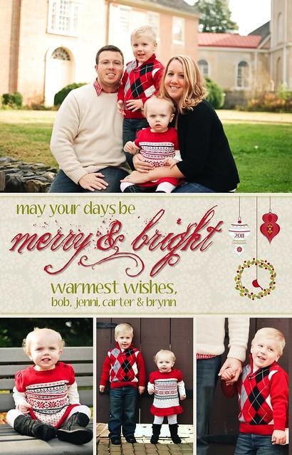 Christmas 2011 blog2