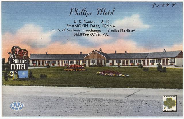 Motels In Sunbury Ohio