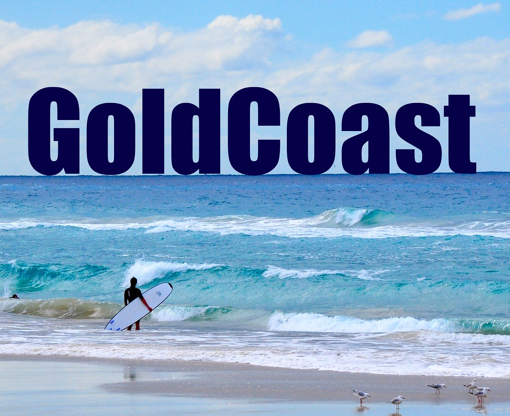 goldcoast_icon