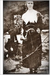 Texanna - abt 1900