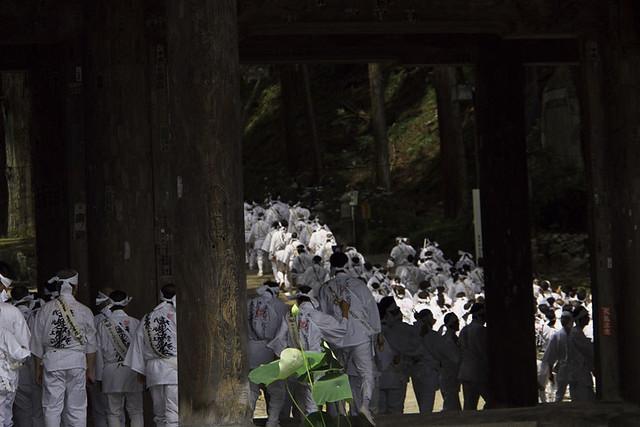 110626_132204_EP2_Mt. Minobu_Kuon temple