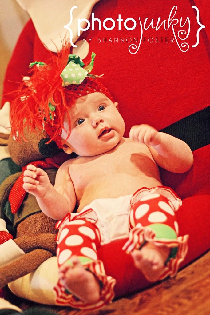 Hadley Christmas 019