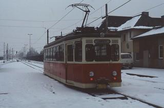 04.02.96 Lambach StH ET20.110