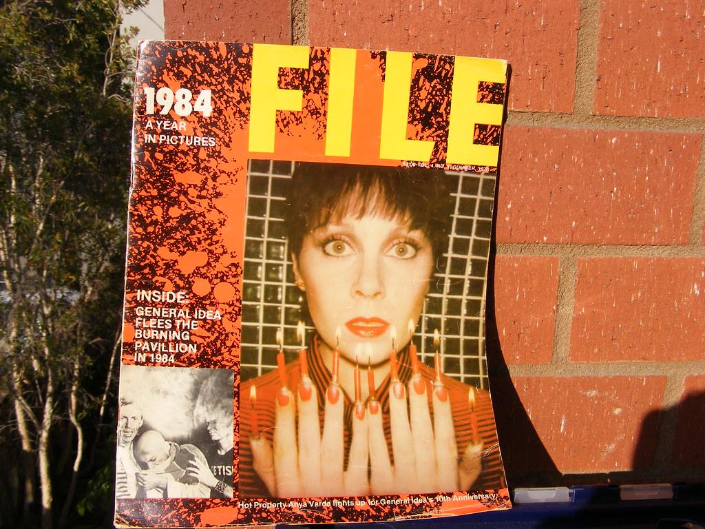 FILEmag-Summer-1978_01