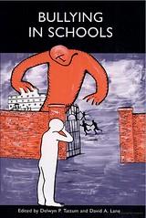 Bullying in Schools (1989)