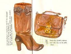 28-11-11a by Anita Davies