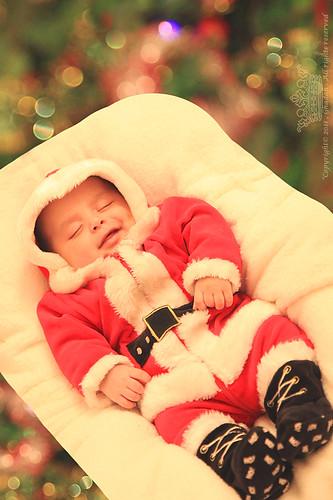 happy new year 2012 \ ????? ????? ????