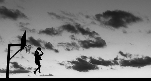 christmas leica sunset bw white man black sports monochrome silhouette basketball clouds lens lumix person jump day basket action board cyprus 360 panasonic jam nba dmc lockout dunk larnaca larnaka kypros tz3 kipros κύπροσ georgestavrinos λάρνακα ssjgeorge γιώργοσσταυρινόσ giorgosstavrinos giwrgosstavrinos