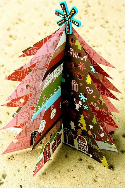christmas_tree_013