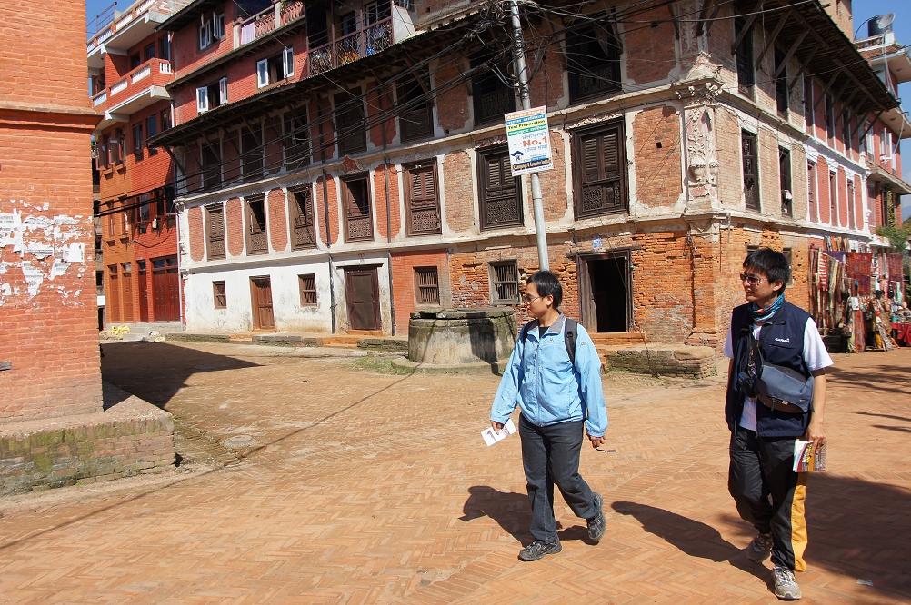 1007_Nepal_038