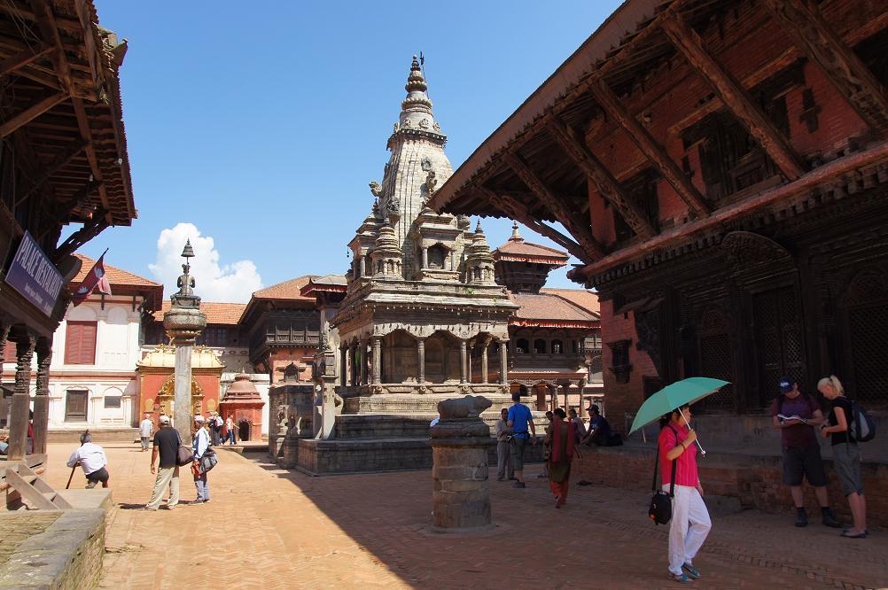 1007_Nepal_085