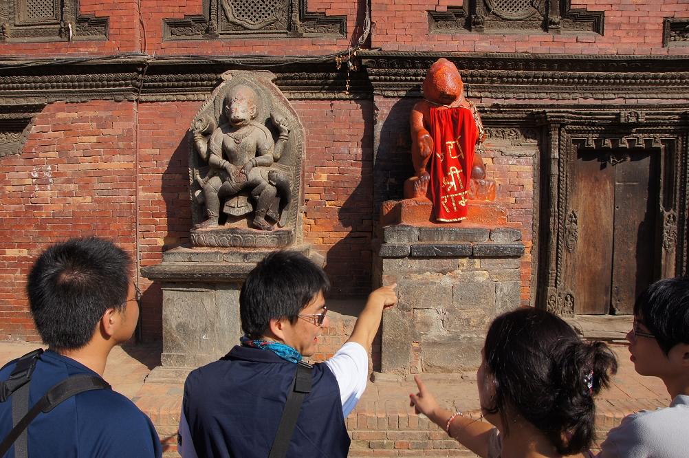 1007_Nepal_190