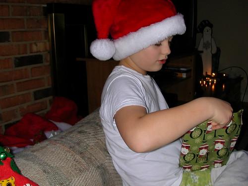 Dec 25 2011 (12)