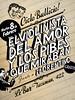 8defebrero-Elviola--MYSPACE