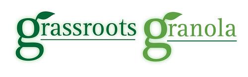 grassroots-03