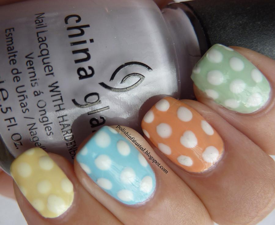 skittle polkadots1