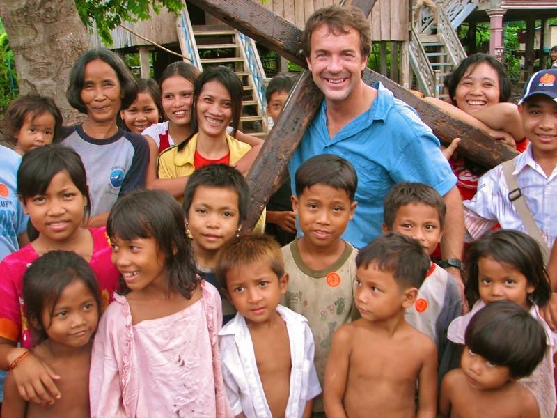 Cambodia Image43