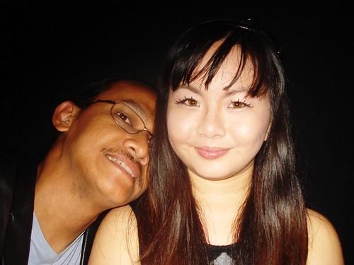 Zarli and Me 2