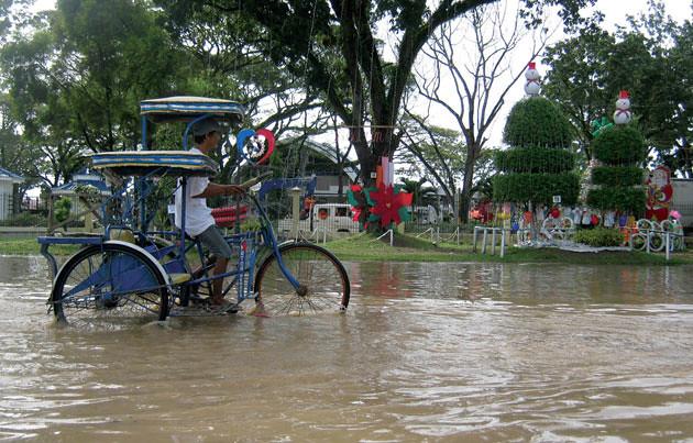 trisikad-davao-2011-12-29