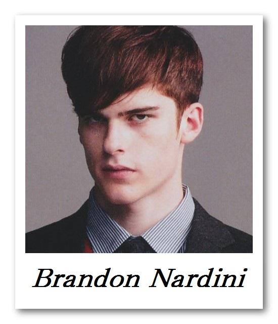 LOOP_Brandon Nardini0004(Pen298_2011_09_15)