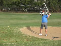 Hawaii Kai Golf Course 012