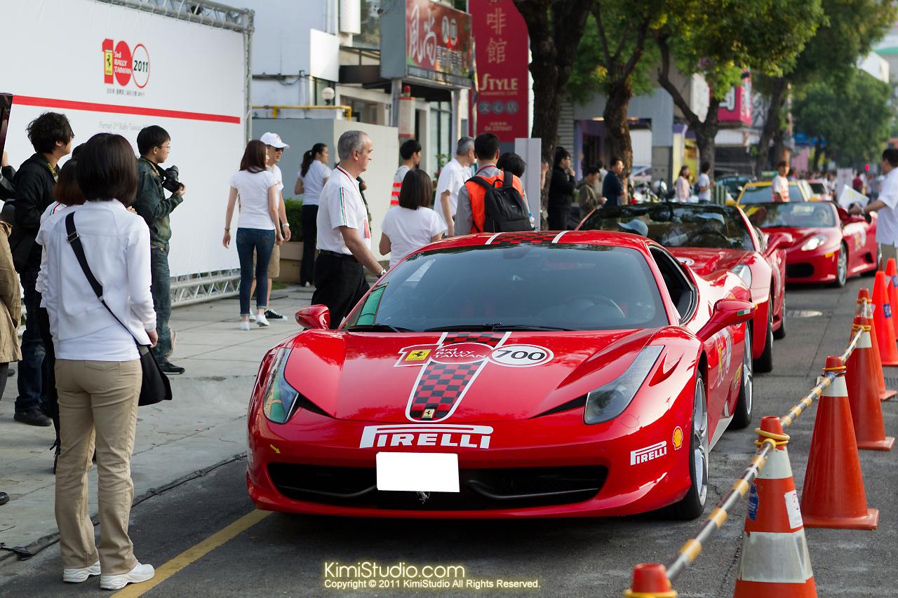 2011.10.28 Ferrari-097