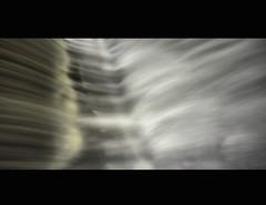 2012 Waterfalls
