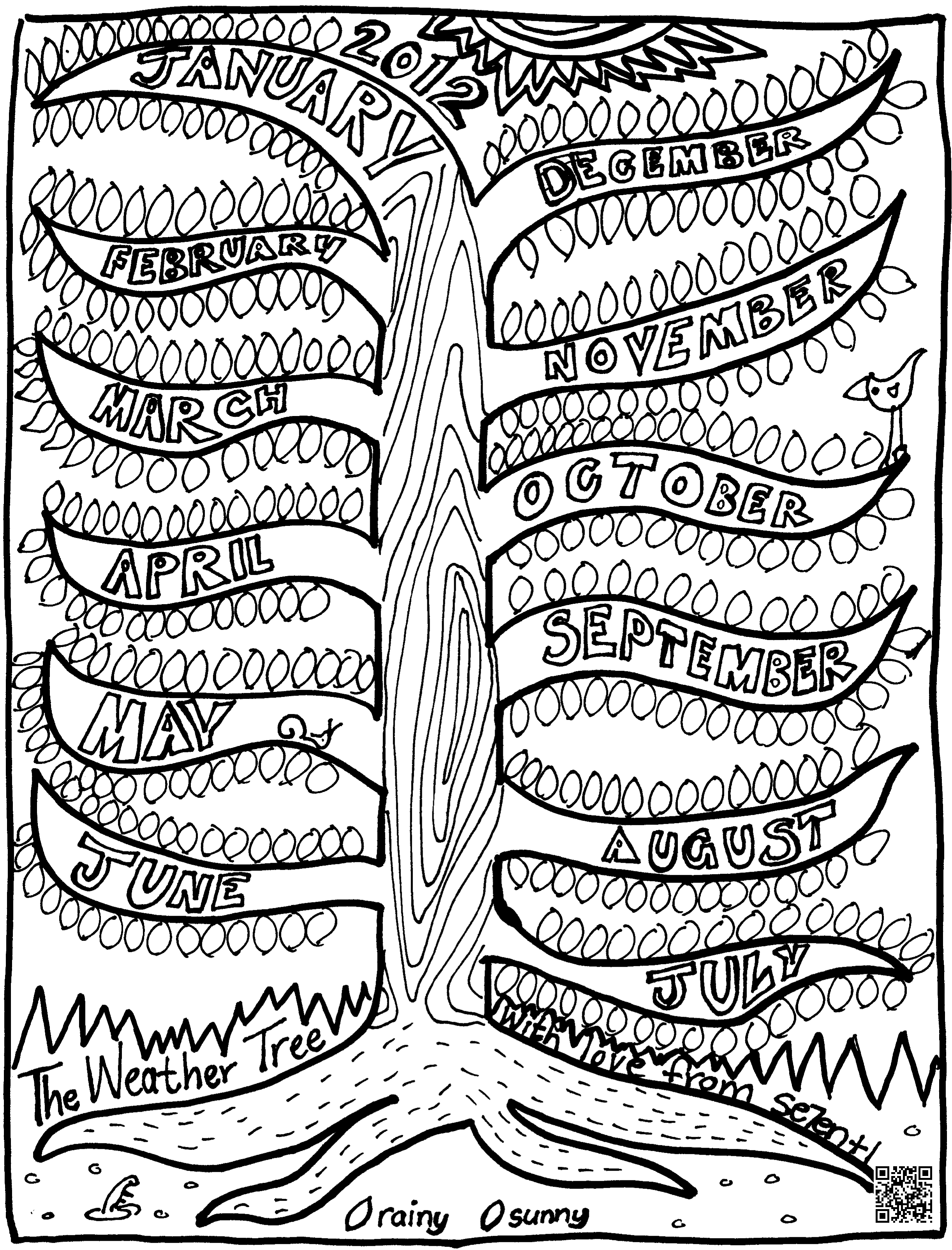 se7en u0027s weather tree a free printable se7en se7ense7en u0027s