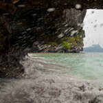 Entalula Island, Tour A + B - El Nido, Palawan (111201-21)