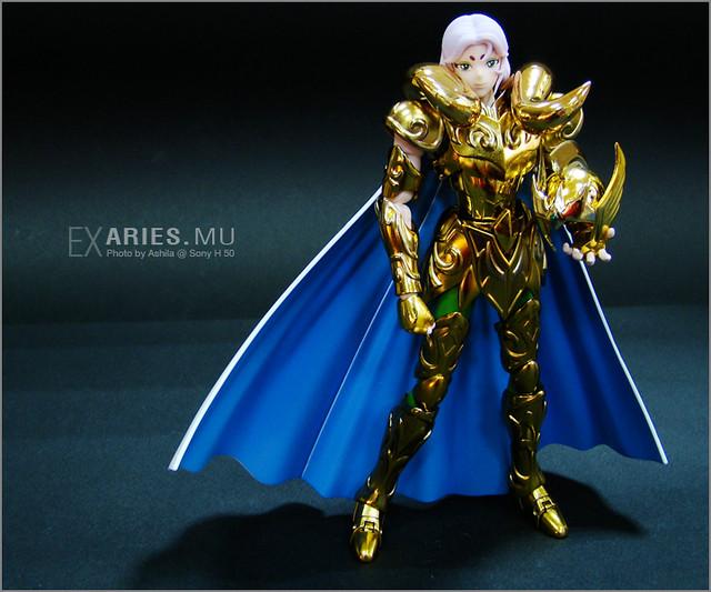 ARIES_EX_01