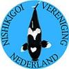 Nishikigoi Vereniging Nederland